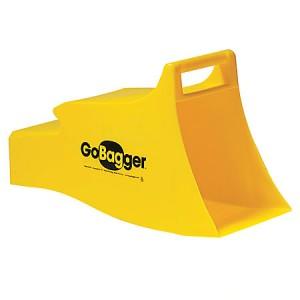 GoBagger